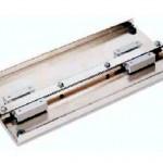 Anlegetisch für Elektrohefter Rapid 106