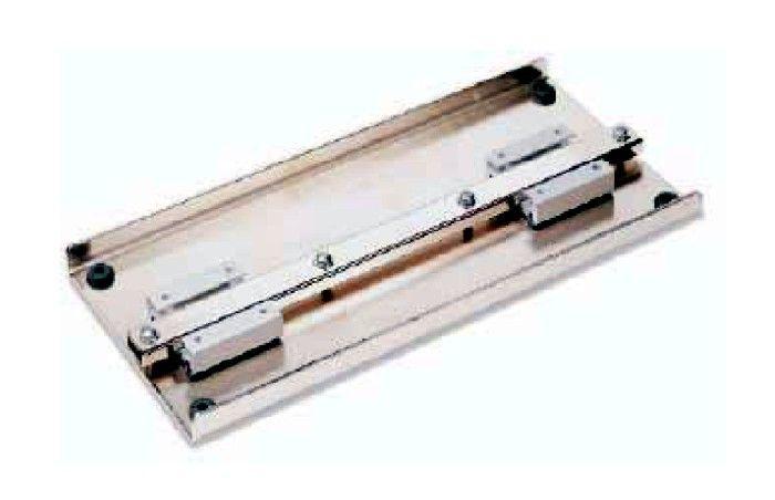 Elektrohefter rapid 106 elektrohefter for Schmaler arbeitstisch