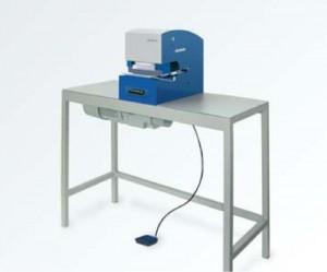 Elektrische Datumperforiermaschine Perfoset ES/D