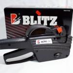 Preisauszeichner Blitz S7