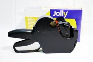 Preisauszeichner Jolly JC6