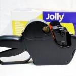 Preisauszeichner Jolly JC8