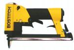 21680B-E