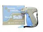 Anheftpistole Banok 503 S