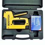 Bostitch-PC8000-T6-Kit