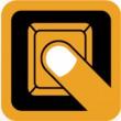 Bostitch-Tiefeneinstellung-Symbol