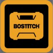 Bostitch-Tragekoffer-Symbol