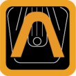 Bostitch-Vorbereitung-Aufhängevorrichtung-Symbol