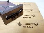 Brennstempel-Abdruck-BigBone