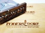 Brennstempel-Holz-Podersdorf
