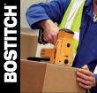 Deckelhefter Bostitch