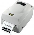 Etikettendrucker-Argox-OS-2140