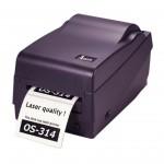 Etikettendrucker-Argox-OS-314tt