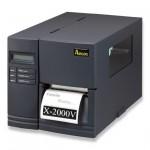 Etikettendrucker-Argox-X-2000