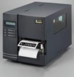 Etikettendrucker-Argox-X-Ablösen