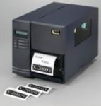 Etikettendrucker-Argox-X-Cutter