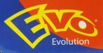 Evo-Preisauszeichner-Logo
