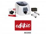 Evolis-Edikio-Access