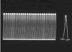 Heftfäden-V-65mm-BW