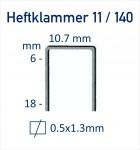 Heftklammer-Abmessung-11-140