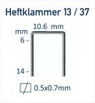 Heftklammer-Abmessung-13-37