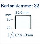 Heftklammer-Abmessung-32