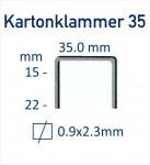 Heftklammer-Abmessung-35
