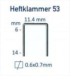 Heftklammer-Abmessung-53