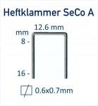Heftklammer-Abmessung-SeCo-A