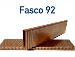 Heftklammer-Fasco-92