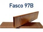Heftklammer-Fasco-97b