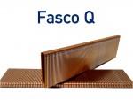 Heftklammer-Fasco-Q