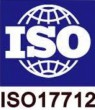 ISO_17712
