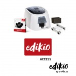 Kartendrucker-Edikio-Access-Set