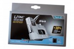 Tacker-Plastikklammern-Kabel-UTAC